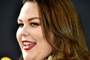 Chrissy Metz FYC Panel Event for 20th Century Fox and NBC's 'This Is Us' - Arrivals