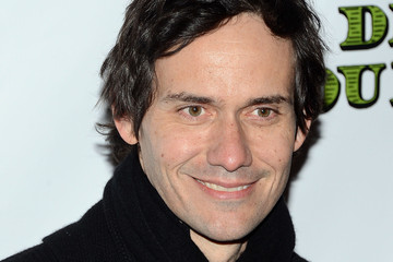 christian camargo height