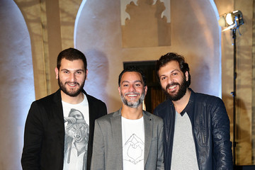 Christian Bou Chaaya Ajyal Youth Film Festival 2015: Day 4