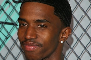 Christian Combs Tiffany & Co. Celebrates Launch Of New Tiffany Men's Collections