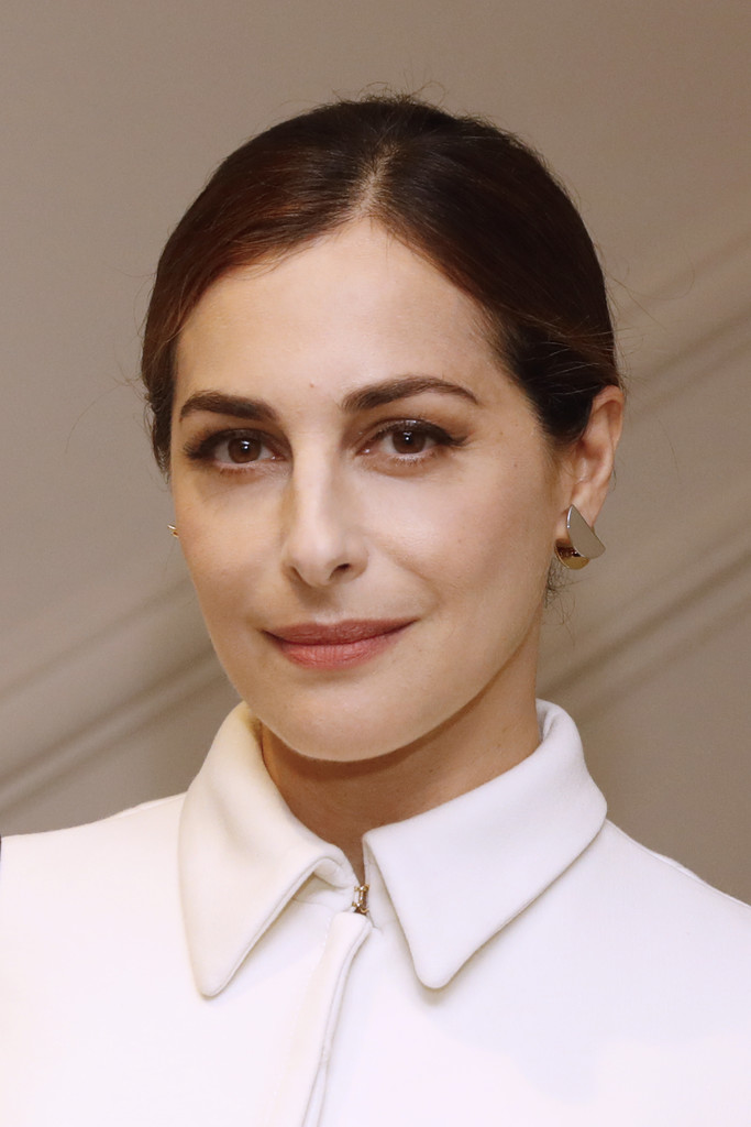 Amira Casar naked (56 gallery), pics Sideboobs, iCloud, butt 2018