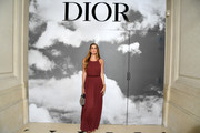 Bianca Brandolini D'Adda Photos Photo