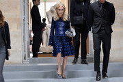 Franca Sozzani Photos Photo