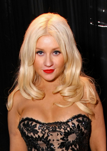 christina aguilera wallpaper 2011. christina aguilera wallpaper