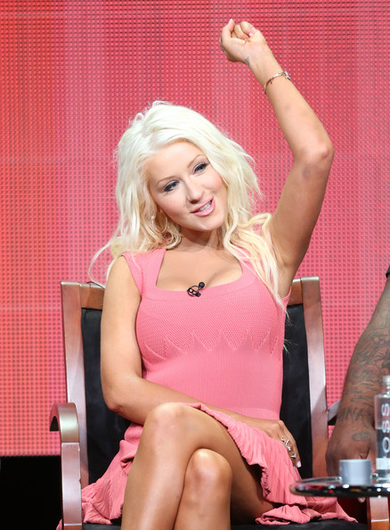 christina aguilera dating 2013 Pictures of christina aguilera grouped by photo gallery for christina aguilera mar 5, 2013 july on the beach in malibu with her boyfriend matthew.