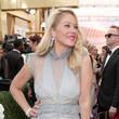 Christina Applegate IMDb LIVE After The Emmys Presented By CBS All Access
