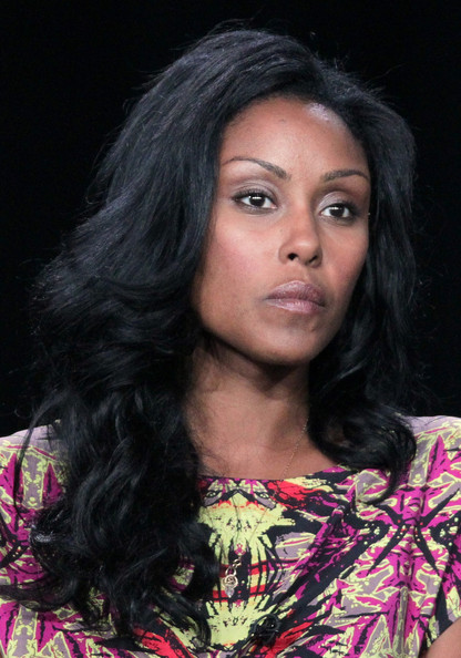 Christine Adams Net Worth