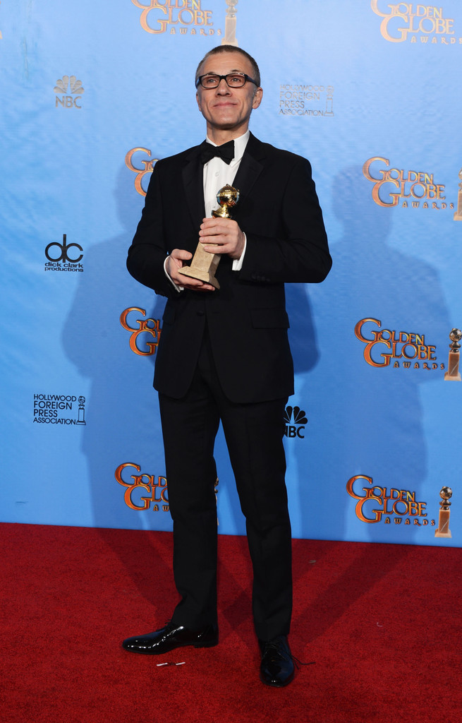 http://www2.pictures.zimbio.com/gi/Christoph+Waltz+70th+Annual+Golden+Globe+Awards+e3cB1fhn2cex.jpg