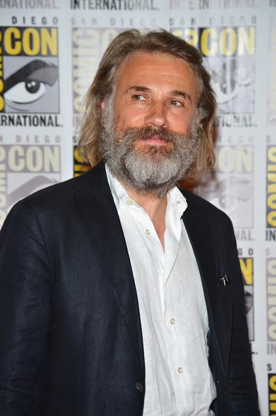 http://www2.pictures.zimbio.com/gi/Christoph+Waltz+Django+Unchained+Press+Line+0NDQh4cCKLzl.jpg
