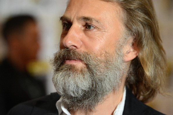 Christoph Waltz Photos Photos