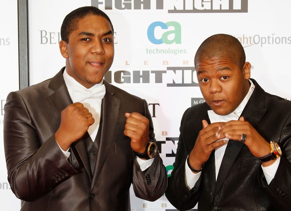 christopher massey shows