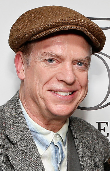 christopher mcdonald facebook
