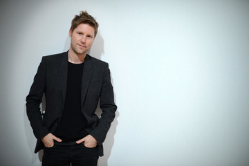 Christopher Bailey Christopher Bailey Steps Down as President & Chief Creative Officer at Burberry