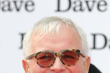Christopher Biggins 'Hoff The Record' - UK Screening - Red Carpet Arrivals