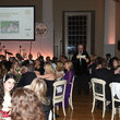 Christopher Biggins The Lord Mayor Of Westminster's Under The Painted Sky Gala