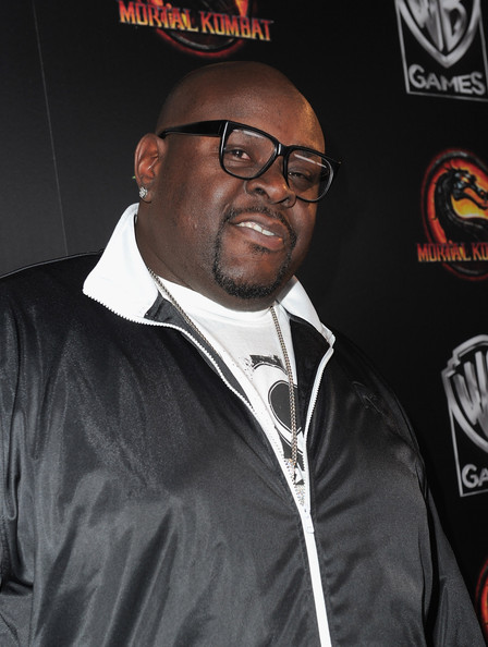 """boykin black personals Following the unexpected death of christopher """"big black"""" boykin at age 45 on tuesday, rob dyrdek, boykin's co-star on the mtv reality series """"rob & big,"""" took to twitter to express his grief over boykin's death, writing, """"my heart is broken"""" in the first of a series of tweets ."""