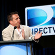 Christopher Long 2014 Summer TCA Tour - Day 5