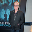 """Christopher Mcdonald Premiere Of Warner Bros Pictures' """"Motherless Brooklyn"""" - Red Carpet"""