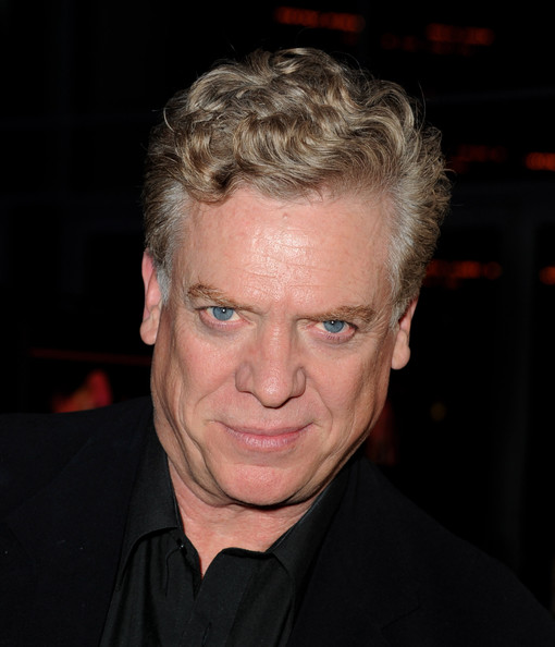 Christopher McDonald Christopher Mcdonald Photos Premiere Of quotCat Runquot Red