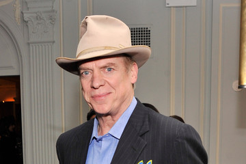 christopher mcdonald twitterchristopher mcdonald movies, christopher mcdonald net worth, christopher mcdonald actor, christopher mcdonald twitter, christopher mcdonald imdb, christopher mcdonald wife, christopher mcdonald grease 2, christopher mcdonald married, christopher mcdonald facebook, christopher mcdonald star trek, christopher mcdonald boardwalk empire, christopher mcdonald family, christopher mcdonald 2015, christopher mcdonald height, christopher mcdonald instagram, christopher mcdonald son, christopher mcdonald movies list, christopher mcdonald tiger woods, christopher mcdonald siblings, christopher mcdonald bio