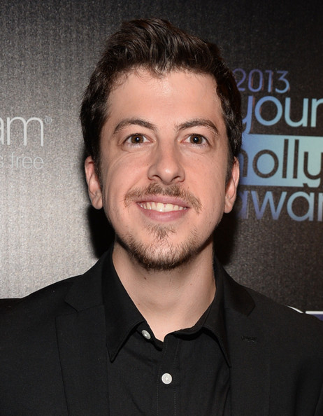 Christopher Mintz-Plasse Photos Photos - 2013 Young ...