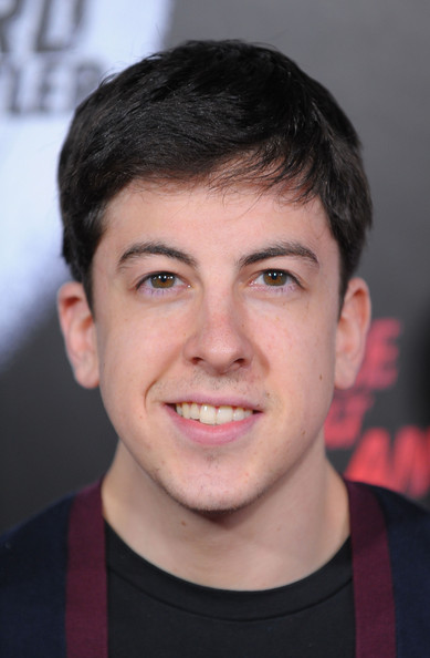 2014 christopher mintz plasse Quotes