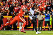 Dee Ford Photos Photo