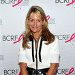 Cindy Citrone Breast Cancer Research Foundation's Symposium
