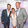 Cindy Gruden Keep Memory Alive Honors Neil Diamond At 24th Annual Power Of Love® - Red Carpet