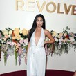Cindy Kimberly 3rd Annual #REVOLVEawards - Arrivals