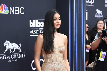 Cindy Kimberly 2019 Billboard Music Awards - Arrivals