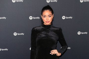 Cindy Kimberly Spotify Best New Artist 2020 Party - Arrivals