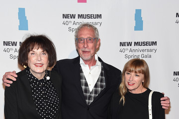 Cindy Sherman New Museum 40th Anniversary Spring Gala
