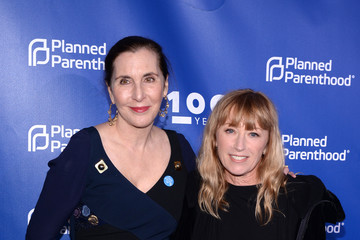 Cindy Sherman Planned Parenthood 100th Anniversary Gala