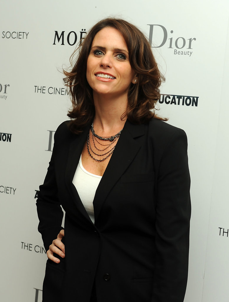 amy landecker jewishamy landecker doctor strange, amy landecker in transparent, amy landecker, amy landecker imdb, amy landecker louie, amy landecker young, amy landecker larry david, amy landecker bradley whitford, amy landecker measurements, amy landecker husband, amy landecker jewish, amy landecker don cheadle, amy landecker pictures