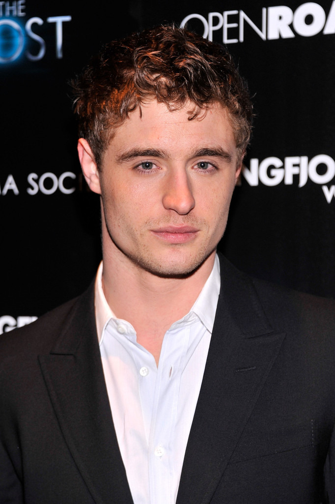 max irons facebookmax irons twitter, max irons vk, max irons gif tumblr, max irons photoshoot, max irons dorian gray, max irons ukraine, max irons 2016, max irons 2017, max irons red riding hood, max irons white queen, max irons films, max irons screencaps, max irons movie, max irons with parents, max irons and sophie, max irons facebook, max irons wdw, max irons age, max irons website, max irons wiki