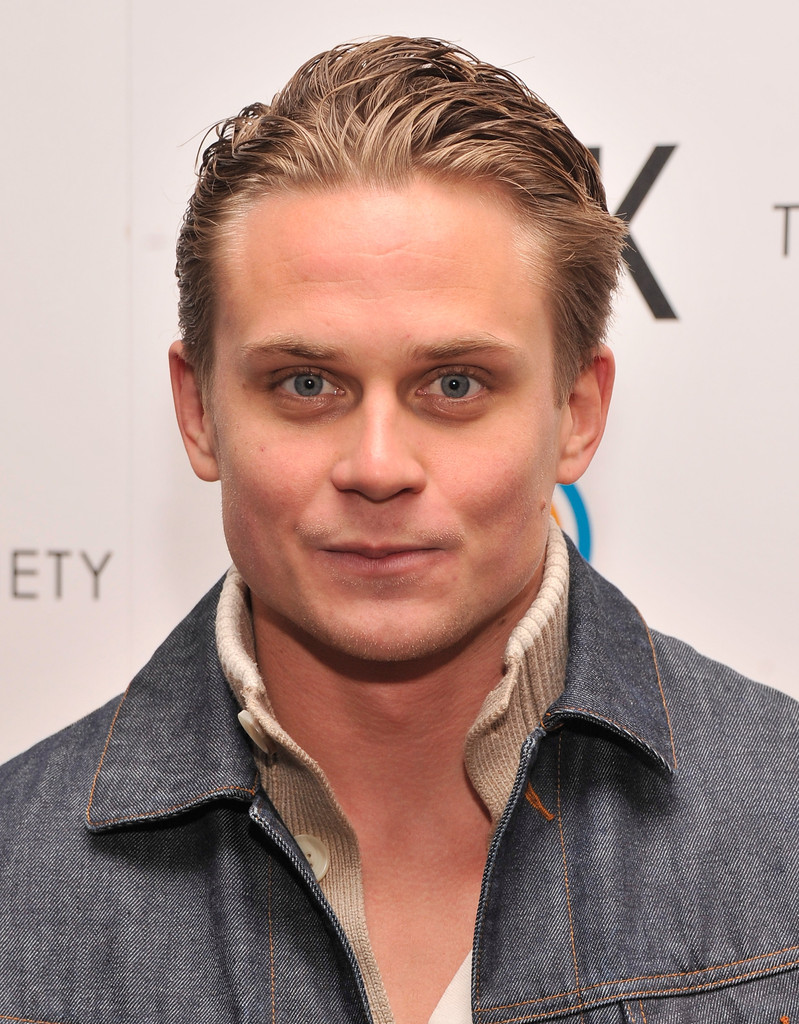 billy magnussen twitter