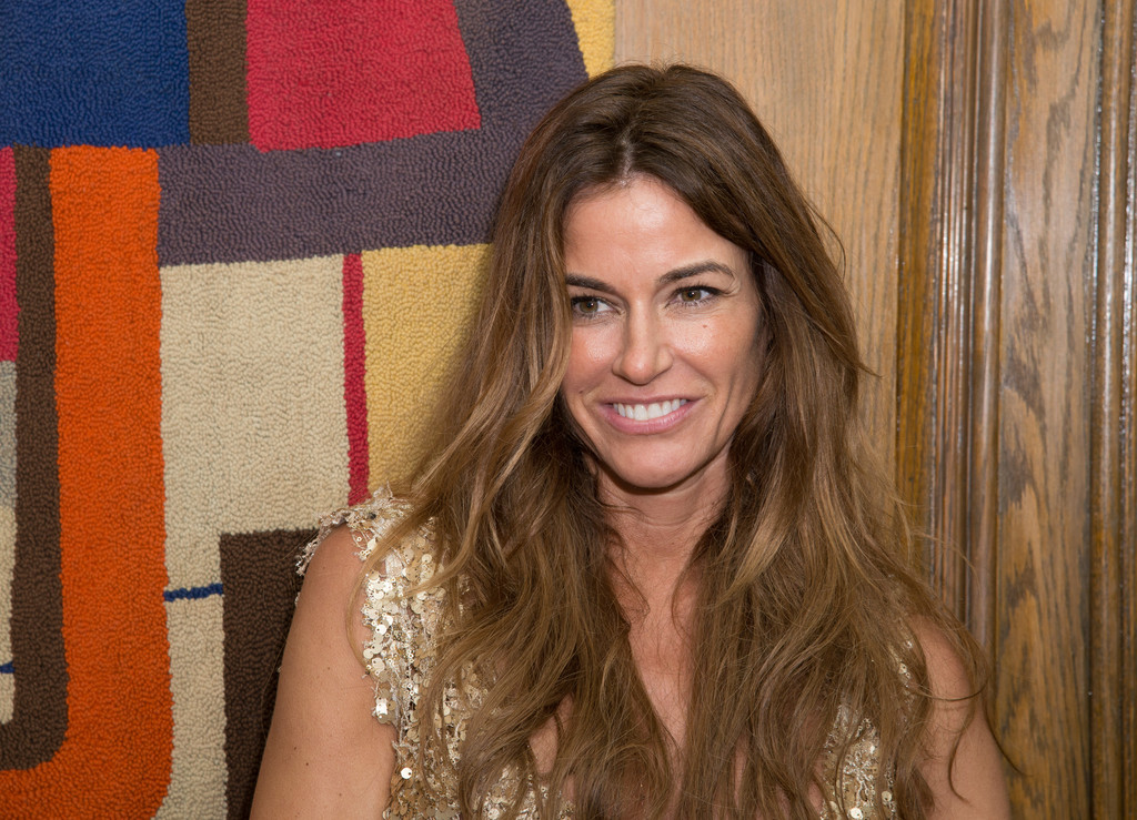 What's Her Secret: Kelly Bensimon