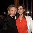 Trudy Styler Photos