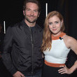 Amy Adams Bradley Cooper Photos
