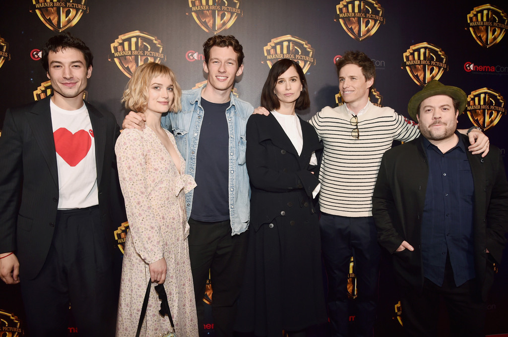 http://www2.pictures.zimbio.com/gi/CinemaCon+2018+Warner+Bros+Pictures+Invites+6gg1ll0mfRNx.jpg