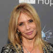Rosanna Arquette: 'In Your Eyes'