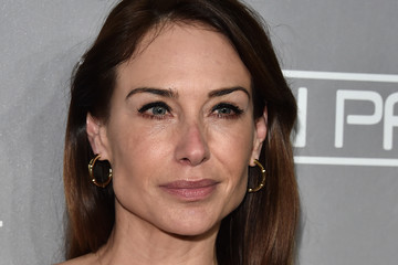 Claire Forlani 5th Annual Baby2Baby Gala - Arrivals