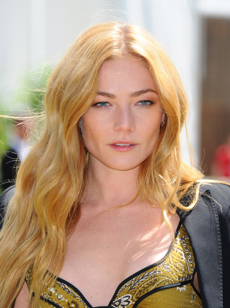 clara paget wallpaperclara paget instagram, clara paget anne bonny, clara paget photoshoot, clara paget twitter, clara paget married, clara paget fansite, clara paget photos, clara paget wallpaper, clara paget facebook, clara paget, clara paget wiki, clara paget photo gallery, clara paget boyfriend, clara paget height, clara paget interview, clara paget images, clara paget tumblr, clara paget fast and furious, clara paget jessica parker kennedy