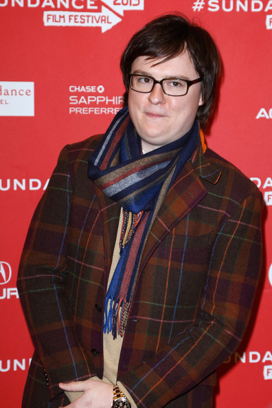 clark duke two and a half
