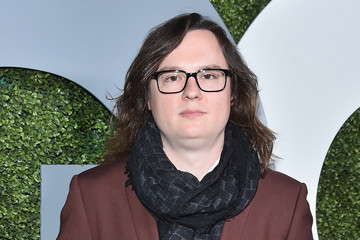 Clark Duke 2016 GQ Men of the Year Party - Arrivals