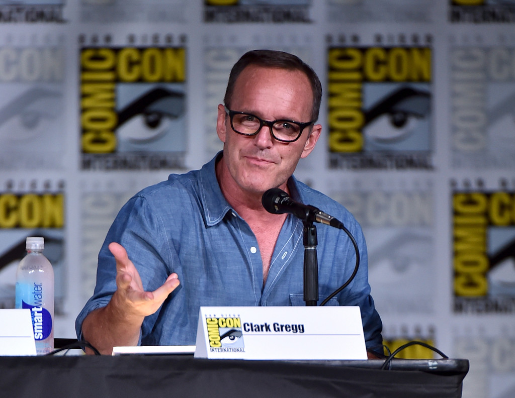 http://www2.pictures.zimbio.com/gi/Clark+Gregg+Comic+Con+International+2016+Marvel+Z2OE0hR224tx.jpg
