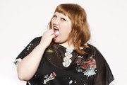 Beth Ditto Photos - 137 of 1289 Photo