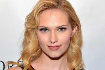 claudia lee boyfriend