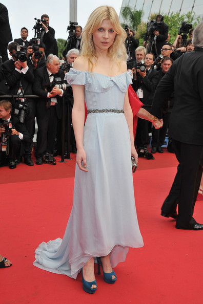 Clemence poesy ciplak think, that